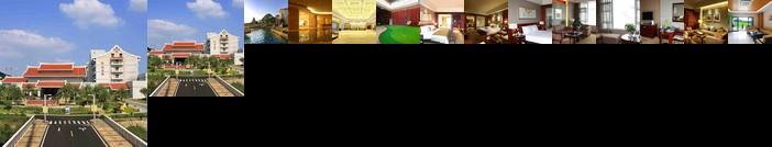 Quanzhou Guest House