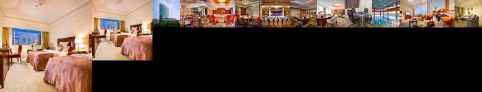 Jiaxing Sunshine Hotel