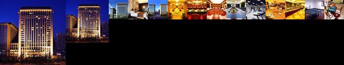 Lihua Grand Hotel