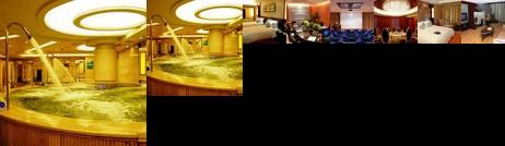 Nine Continental Hotel