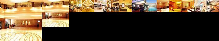 Ai Le Holiday Hotel