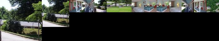 Highbrook Motel
