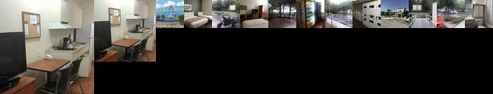 Best Studio Inn Homestead Extended Stay