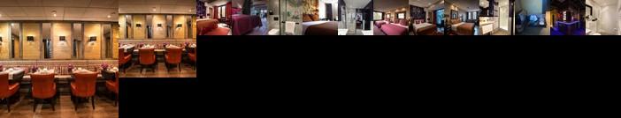 Hotel Sebastians