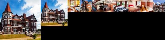 The Grange Hotel King's Lynn