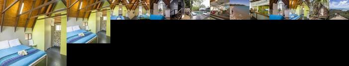 Bungalow Bay Koala Village YHA