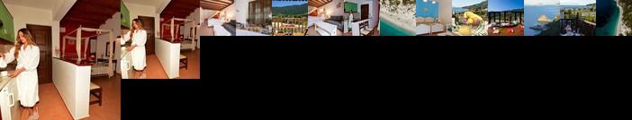 Hovolo Hotel Apartments