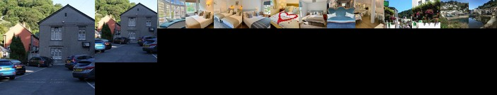 The Claremont Hotel-Adult Only