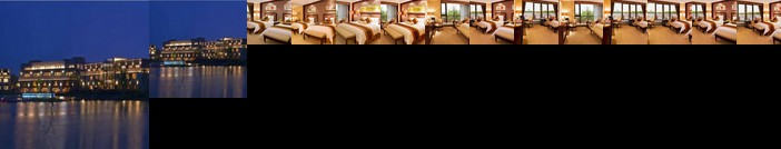 Fu Du Qing Feng Yuan Hotel Changzhou