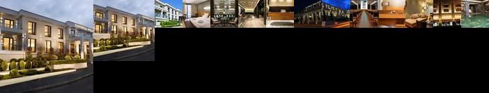 Esperos Palace Luxury & Spa Hotel