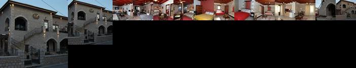 Myral Guesthouse Nafplion