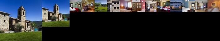 Liguerre Resort