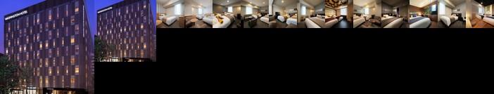 Sendai Washington Hotel