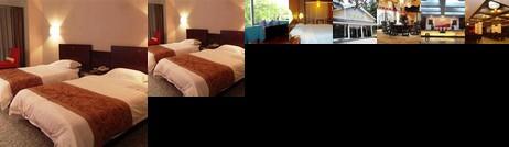 Zen International Hotel Dengfeng