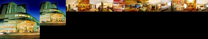 Harbin Fortune Days Hotel