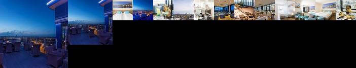 Hotel Vier Jahreszeiten Lubeck