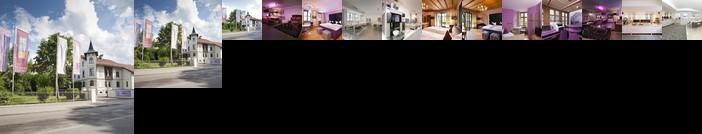 Hotel Fantasia Fussen