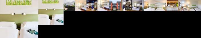 Hotel Ibis Budget Saint-Etienne Stade