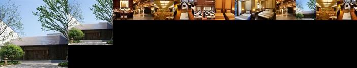 Lingshan Vihara Hotel Wuxi