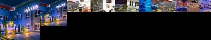 Hotel Maxis