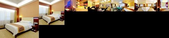 Wanny Xinhua Hotel Changsha