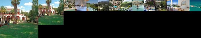 Club Ionian Princess Suite Hotel