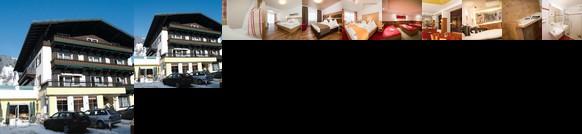 Hotel Tannenberg
