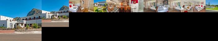 Baleens Hotel