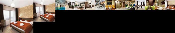 Hotel Artus Karpacz