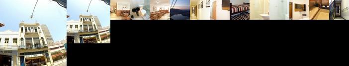 Ace Suites Inn Rio