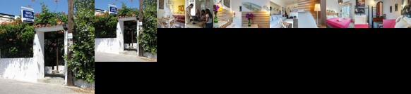 Thea Home Hotel
