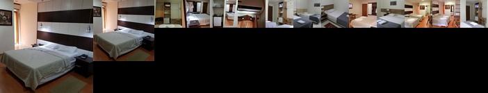 Hotel do Largo