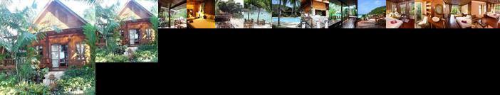Green Papaya Resort