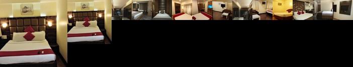 Hotel Heritage Dakshin