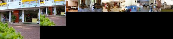 Hotel Durvankur
