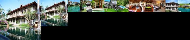 Rice Villas Bali