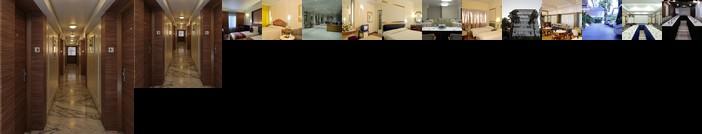 Regency Hotel Santacruz East Mumbai