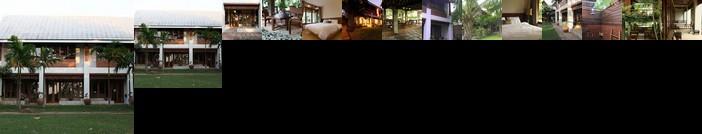 Baan Tye Wang Guesthouse