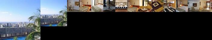 San Marino Hotel Goiania
