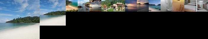 Budget Beach Resort