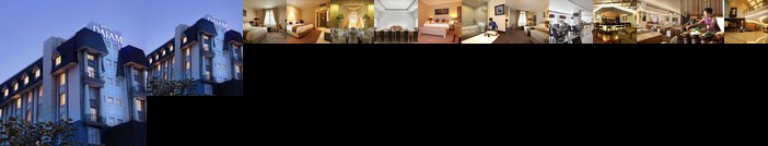 Dafam Hotel Semarang