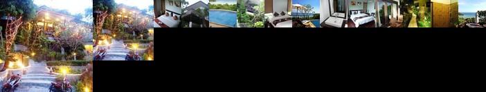 Chintakiri Resort