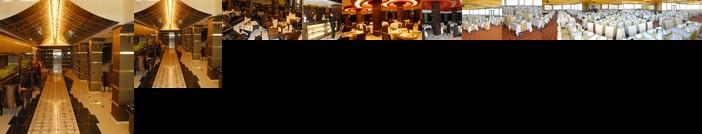 Myhouse Hotel Samsun