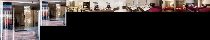 Nunez Suites