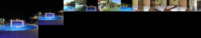 Hotel Riverside Dalyan