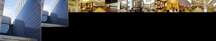 Huzhou International Hotel