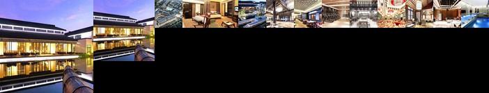 Old Xianheng Hotel