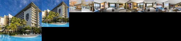 Chateau Royal Resort & Spa Noumea