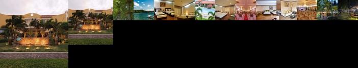 Vista Marina Hotel & Resort