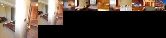 Fordan Hotel Pecs